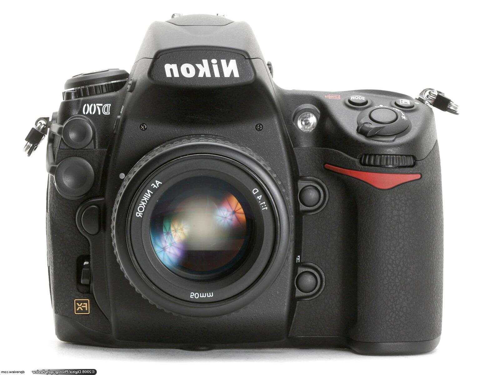 d700 for sale