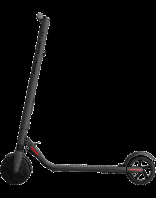 segway scooter for sale