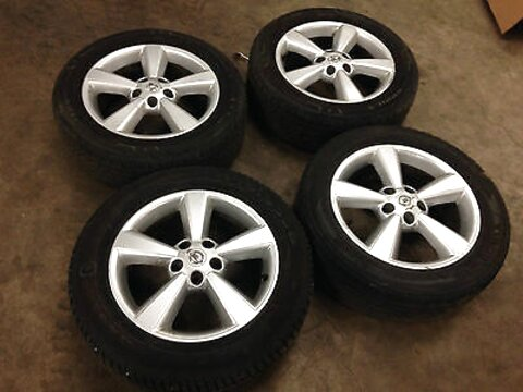 qashqai alloy for sale