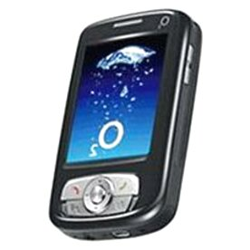 o2 phone for sale