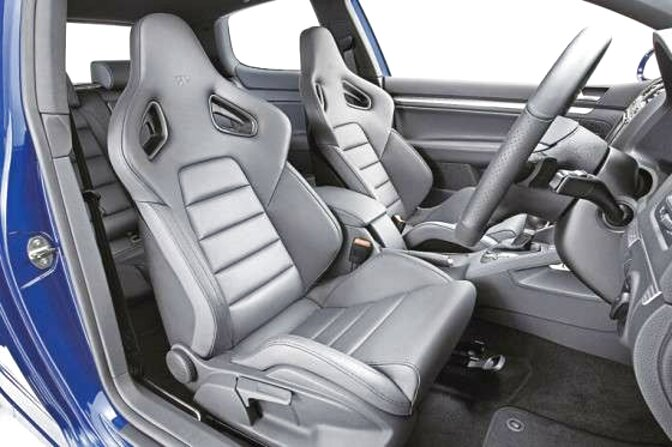 r32 seats for sale