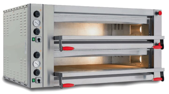pizza deck oven for sale