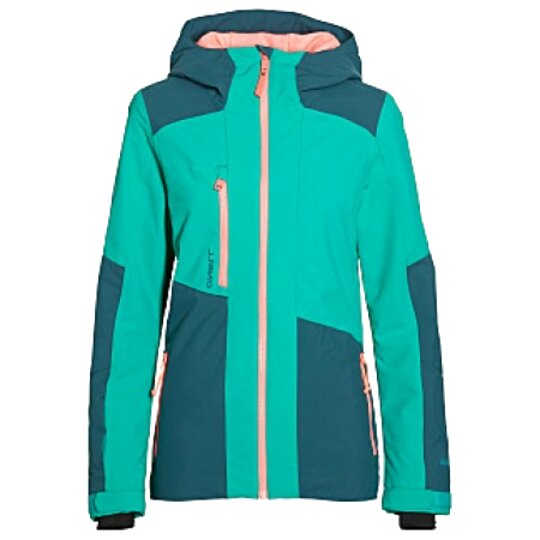 o neill winter coats for sale
