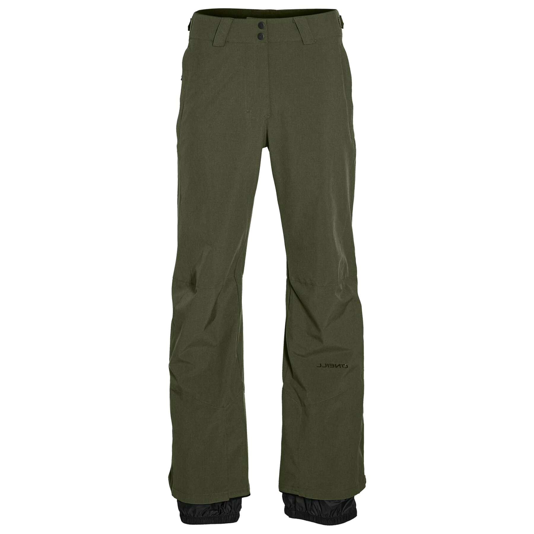 o neill ski trousers for sale