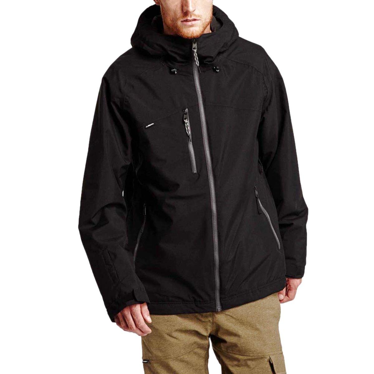 o neill jacket for sale