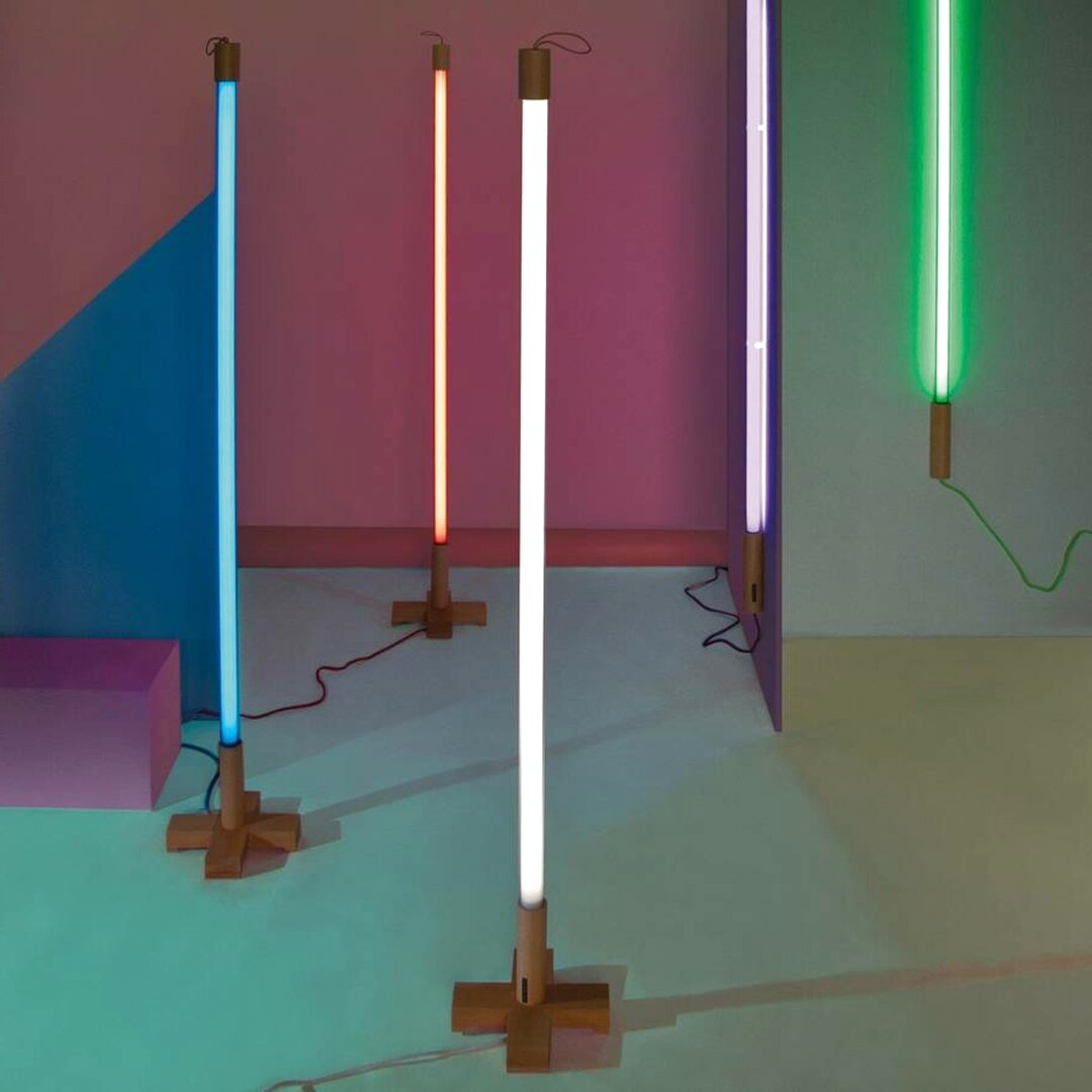 fluorescent tube light for sale