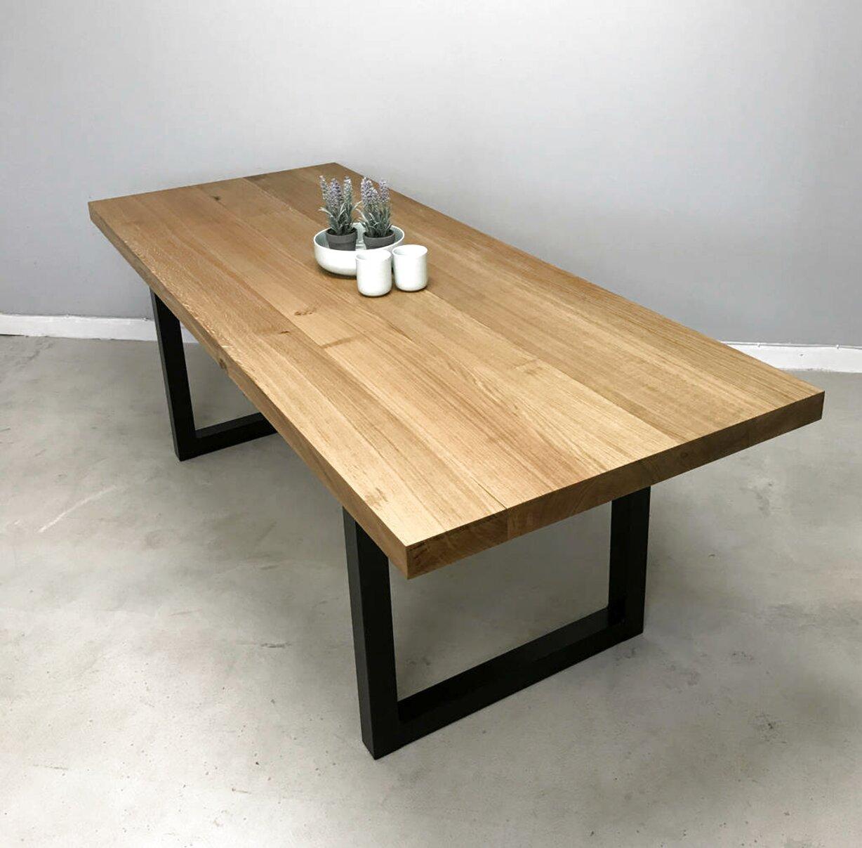 oak breakfast table for sale