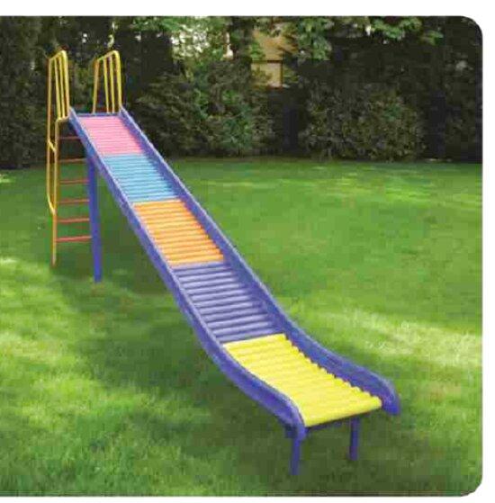 Outdoor Slide for sale in UK   68 used Outdoor Slides