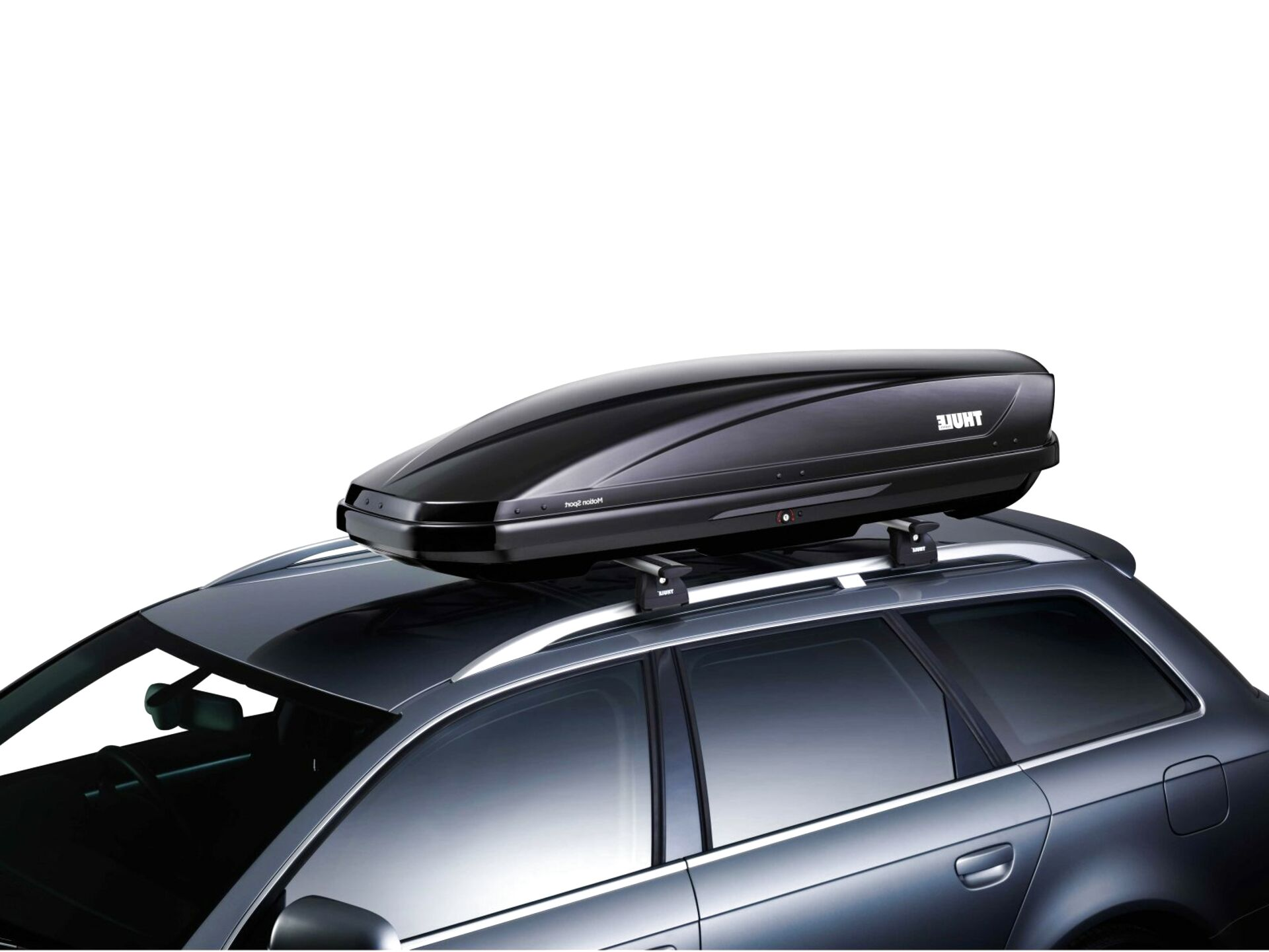 thule motion 600 for sale