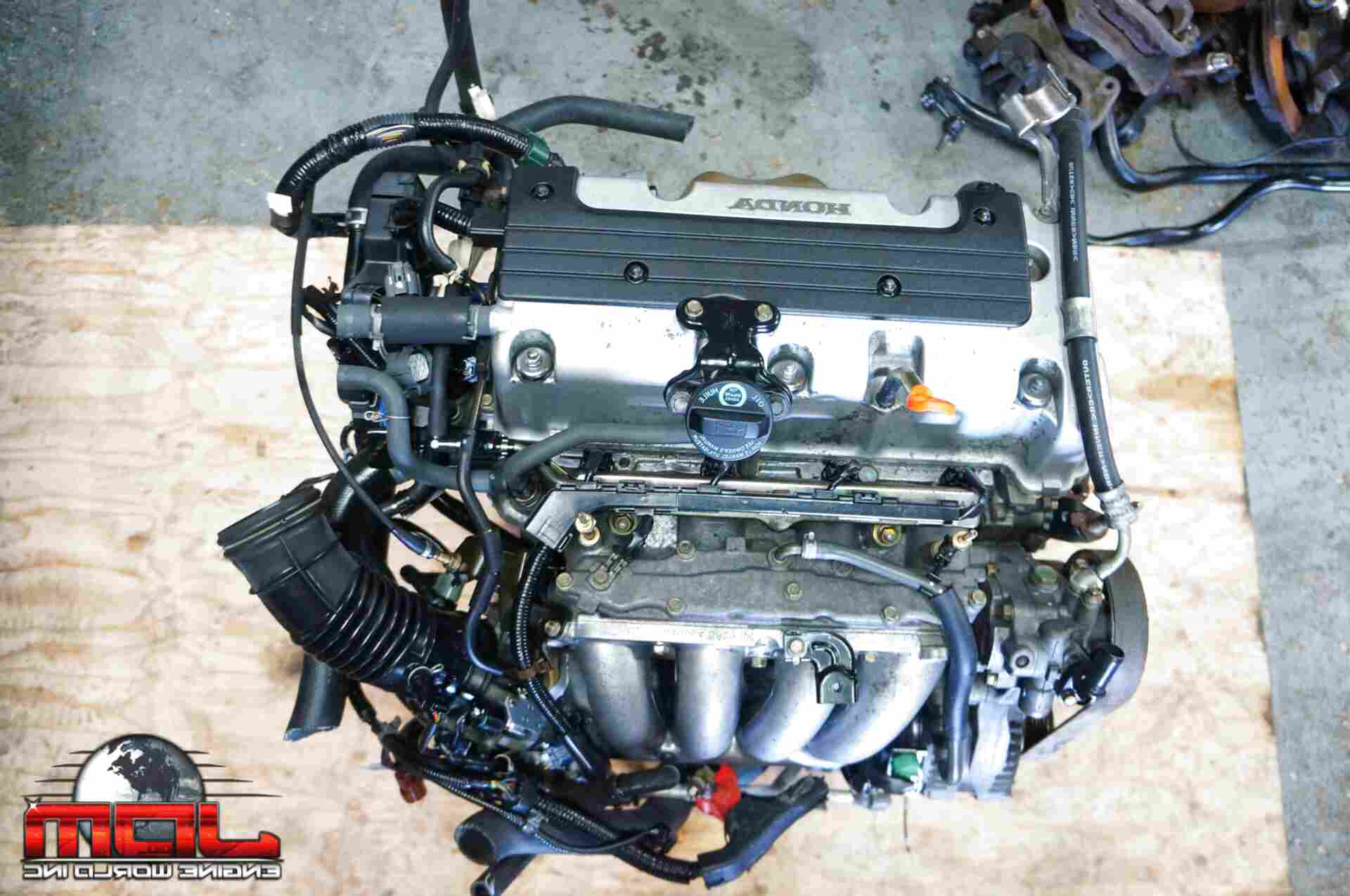 k24a engine for sale