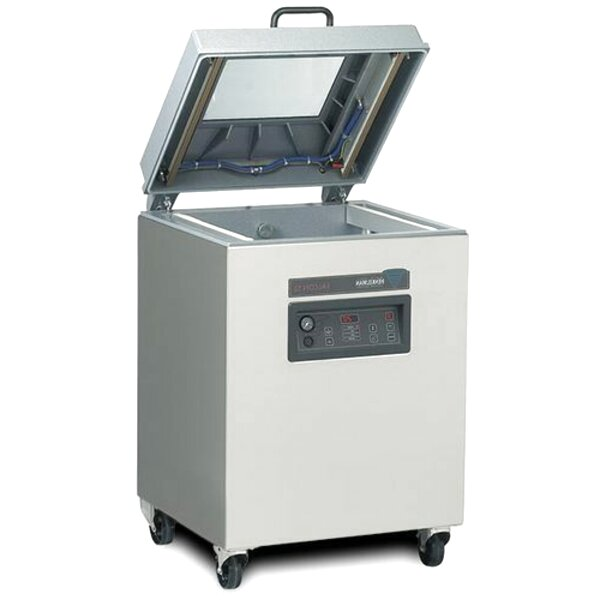 vacuum packing machine for sale