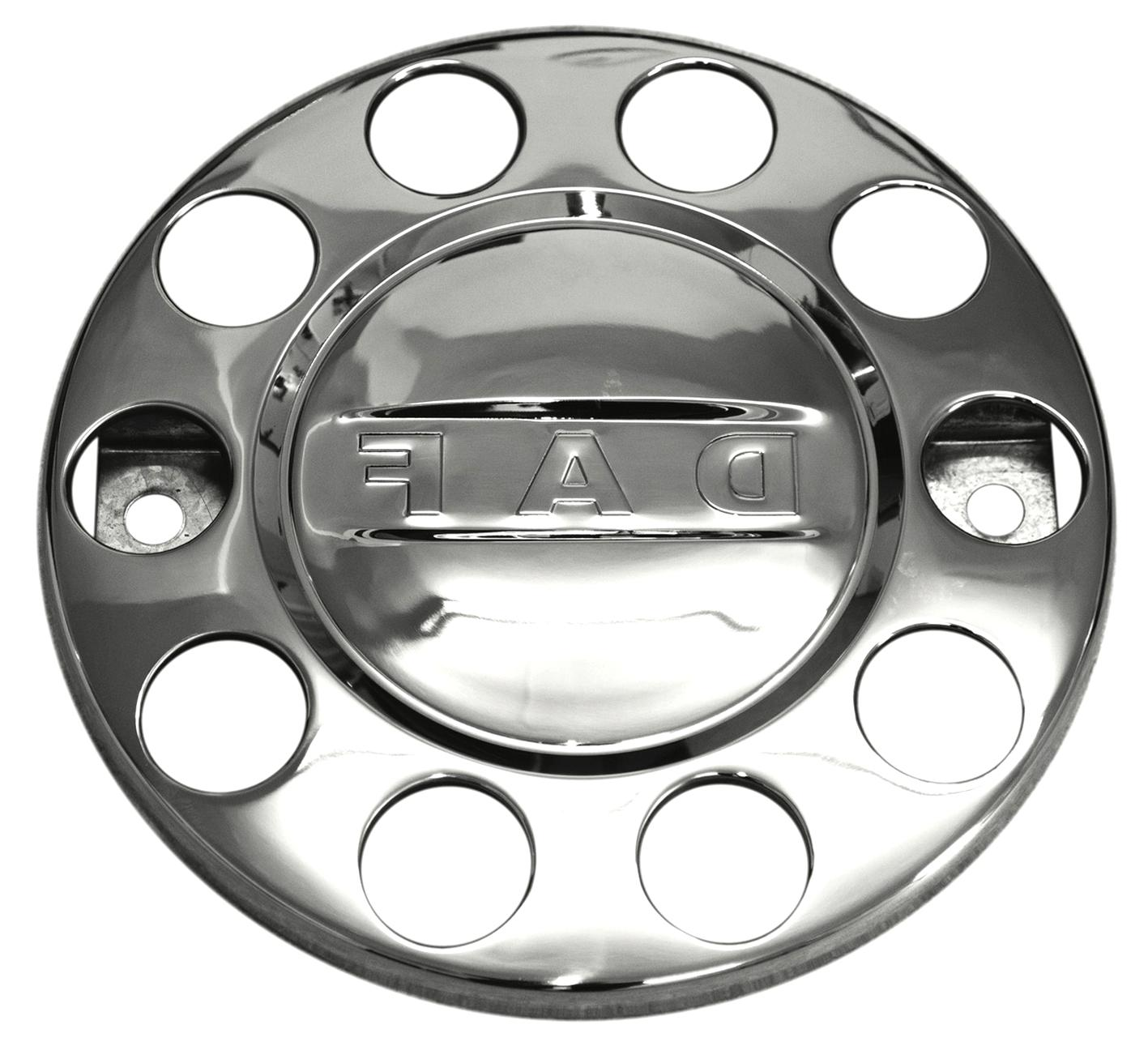 daf wheel for sale