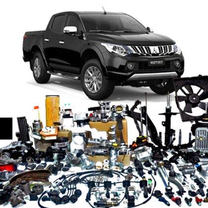 l200 parts for sale
