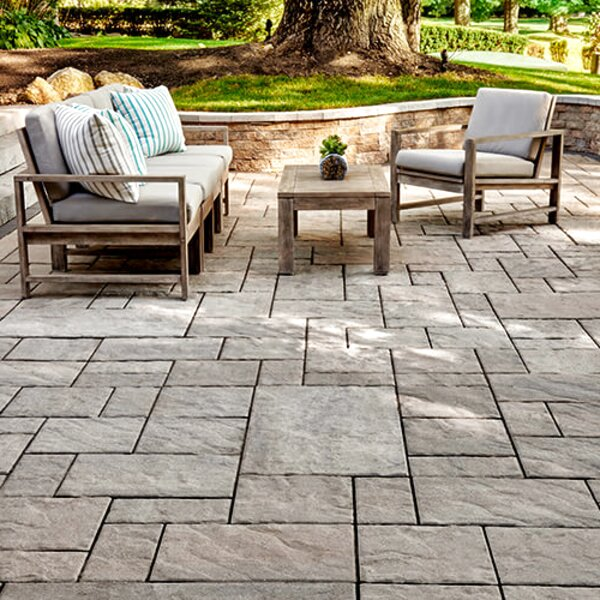 Patio Slabs For Sale Near Me: 57 Second-hand Patio Slabs