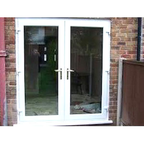 upvc patio doors for sale
