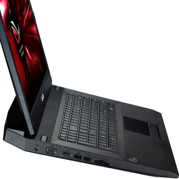 i7 processor for sale