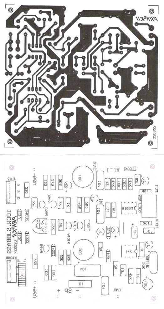100w amplifier for sale in uk
