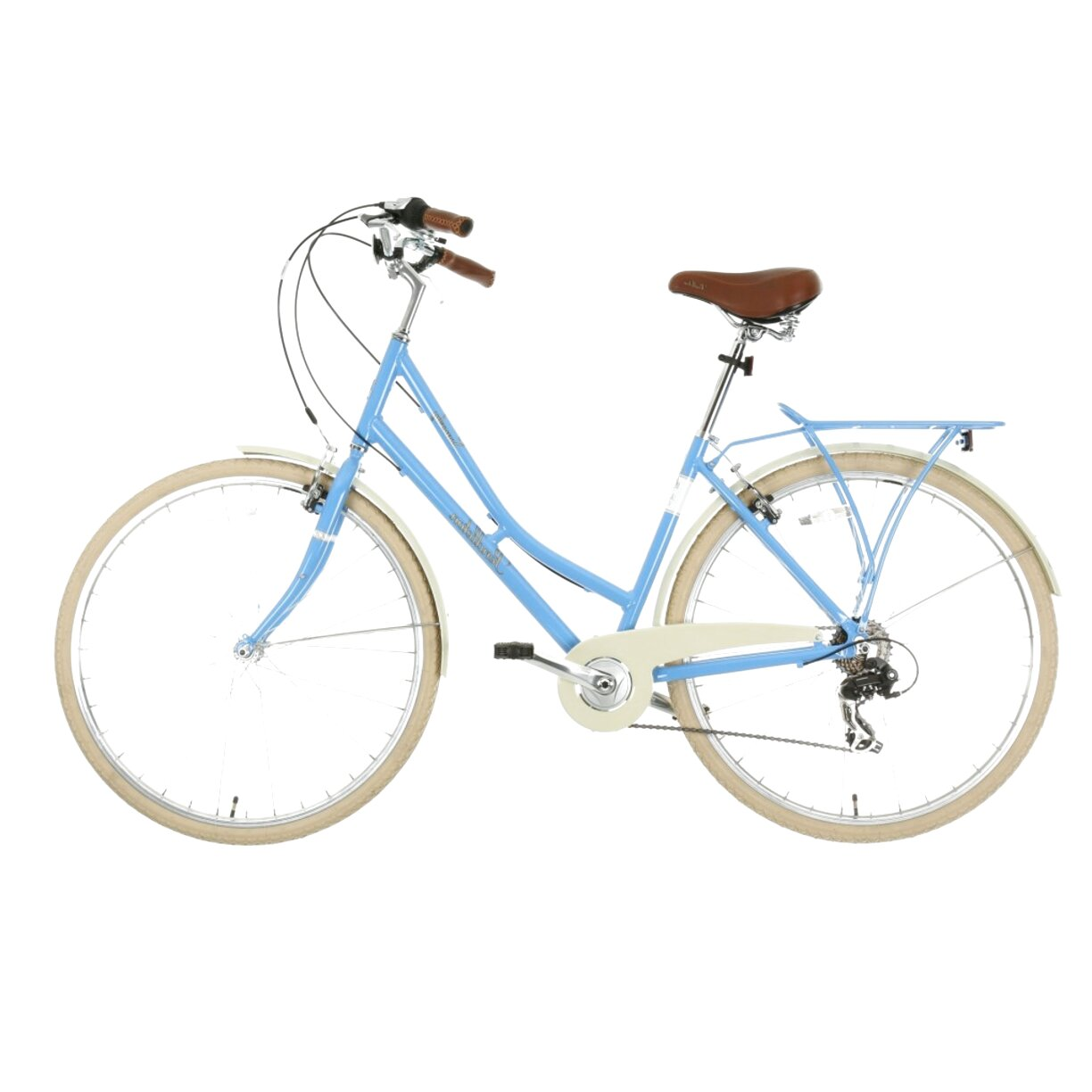 Pendleton Ladies Bike For Sale In Uk View 76 Bargains
