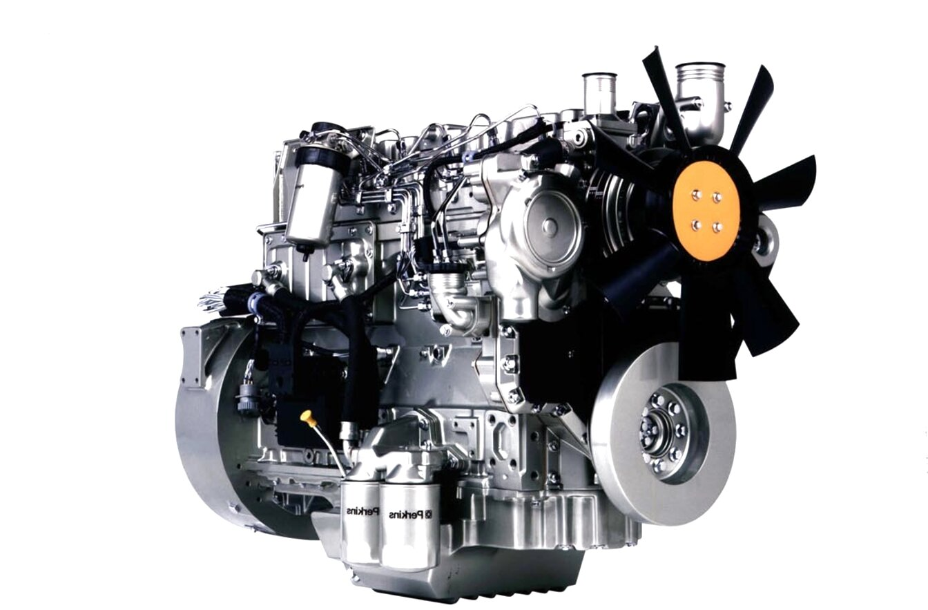 perkins engine for sale