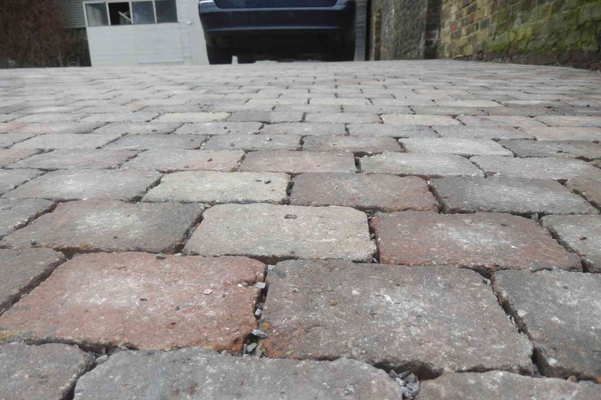 driveway blocks for sale