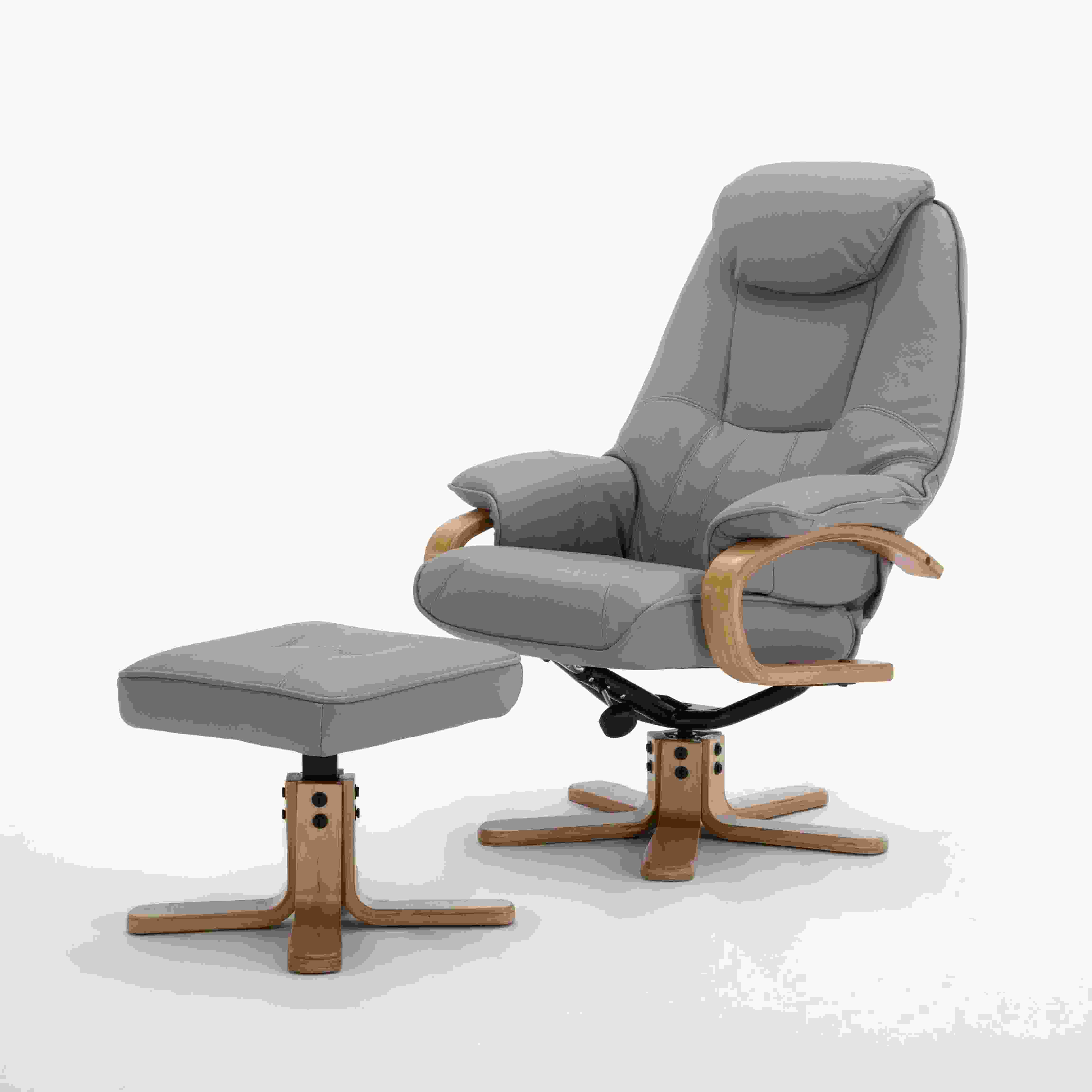 swivel recliner chairs for sale