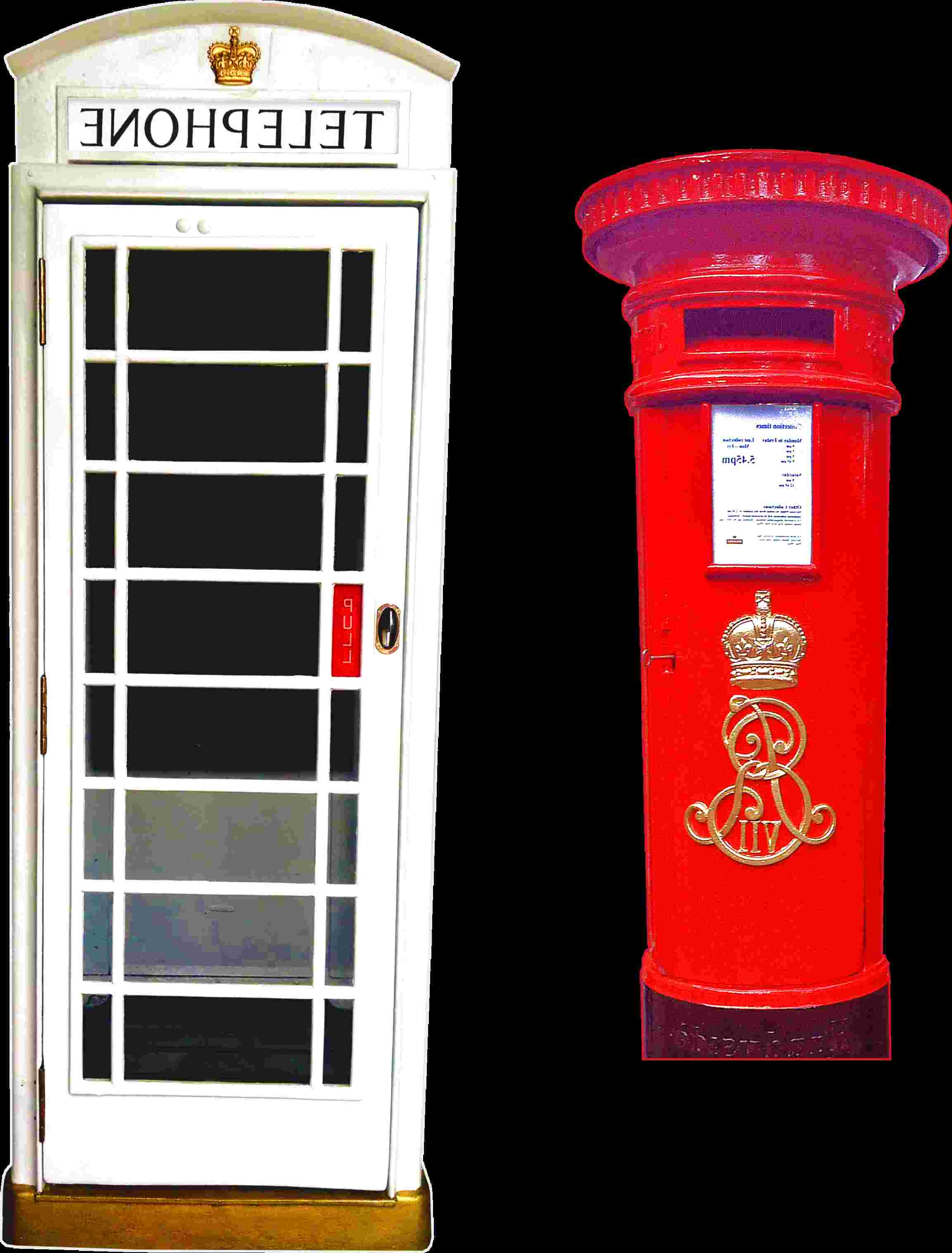 k6 phone box for sale