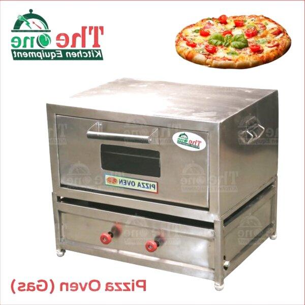 pizza machine for sale