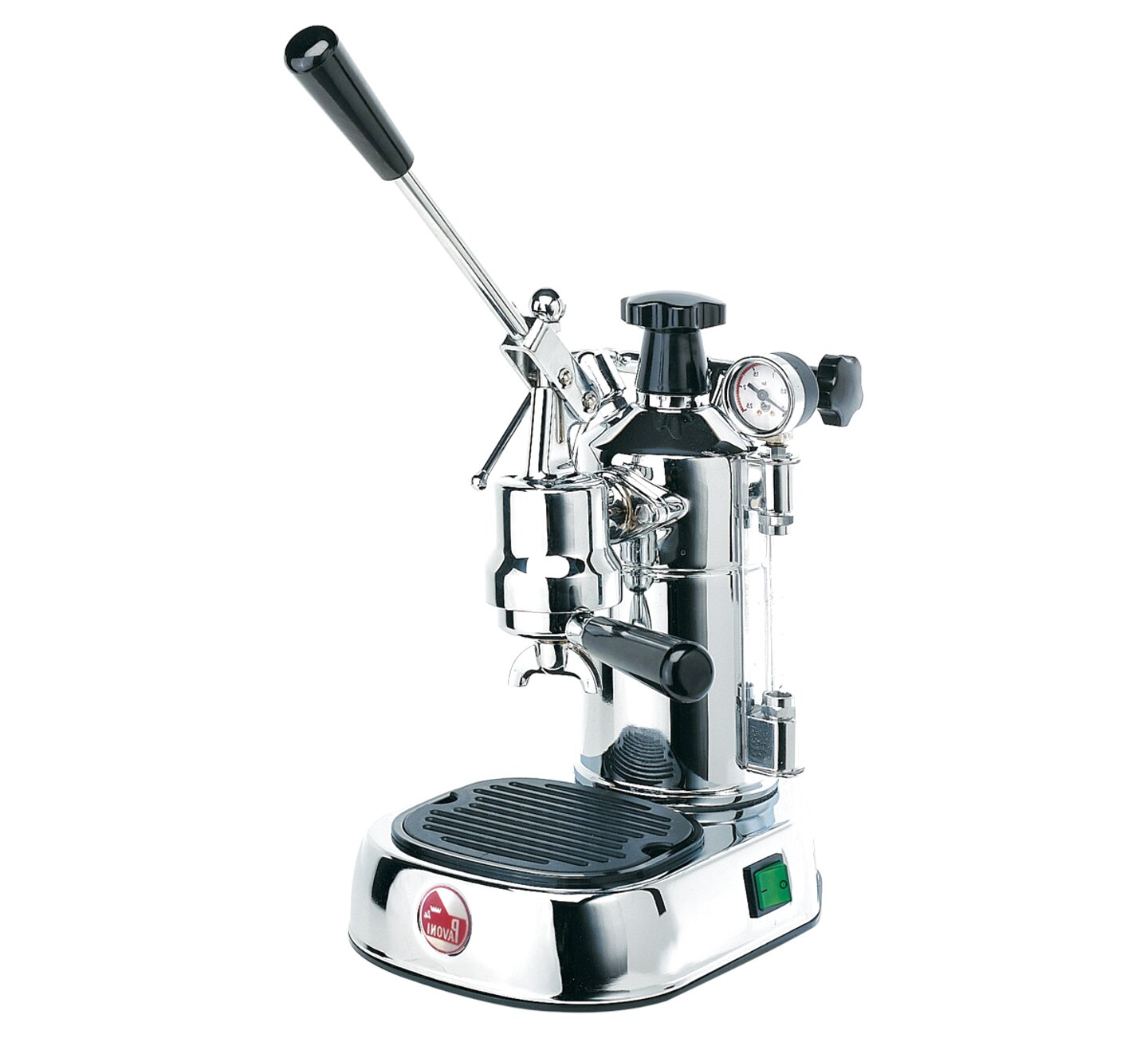 la pavoni for sale