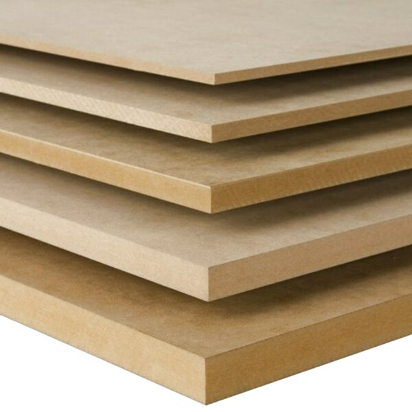 mdf panels for sale