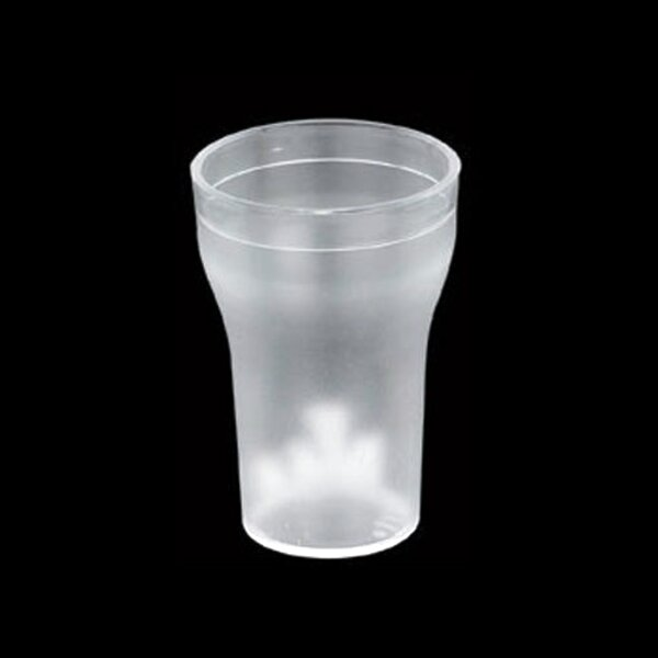 polycarbonate drinking glasses for sale