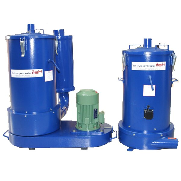 dust extractors for sale