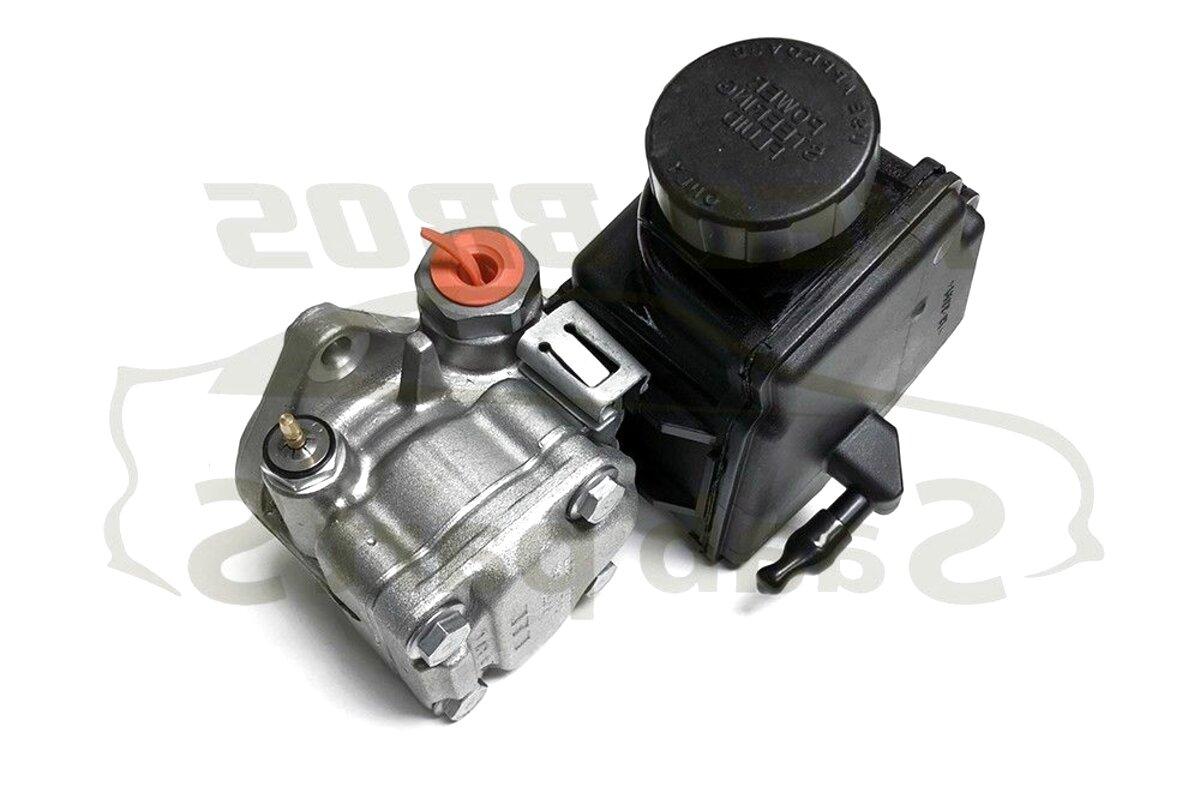 saab 9 3 power steering pump for sale