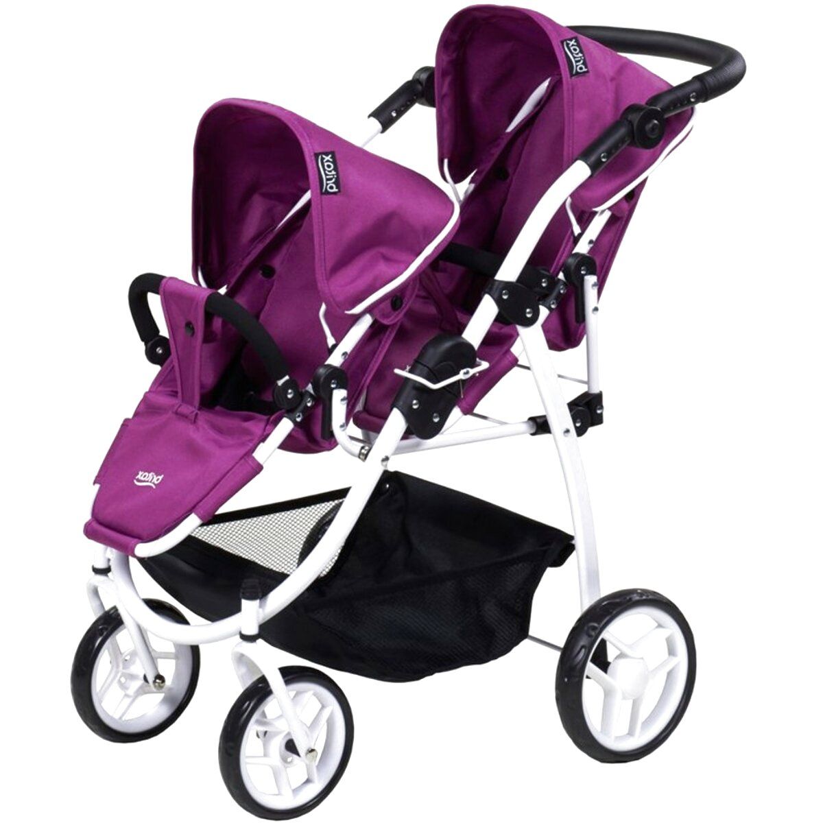 dolls twin buggy for sale