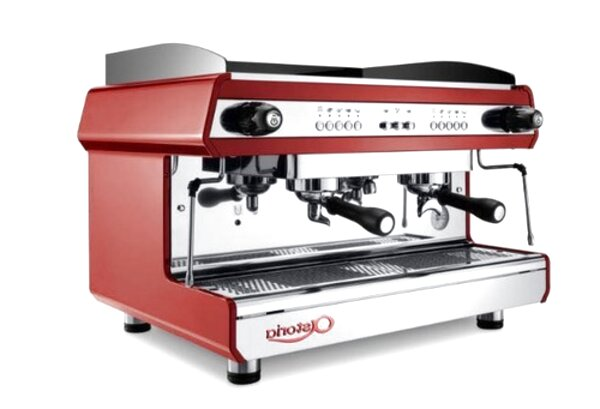 Astoria Coffee Machine For Sale In Uk View 62 Bargains