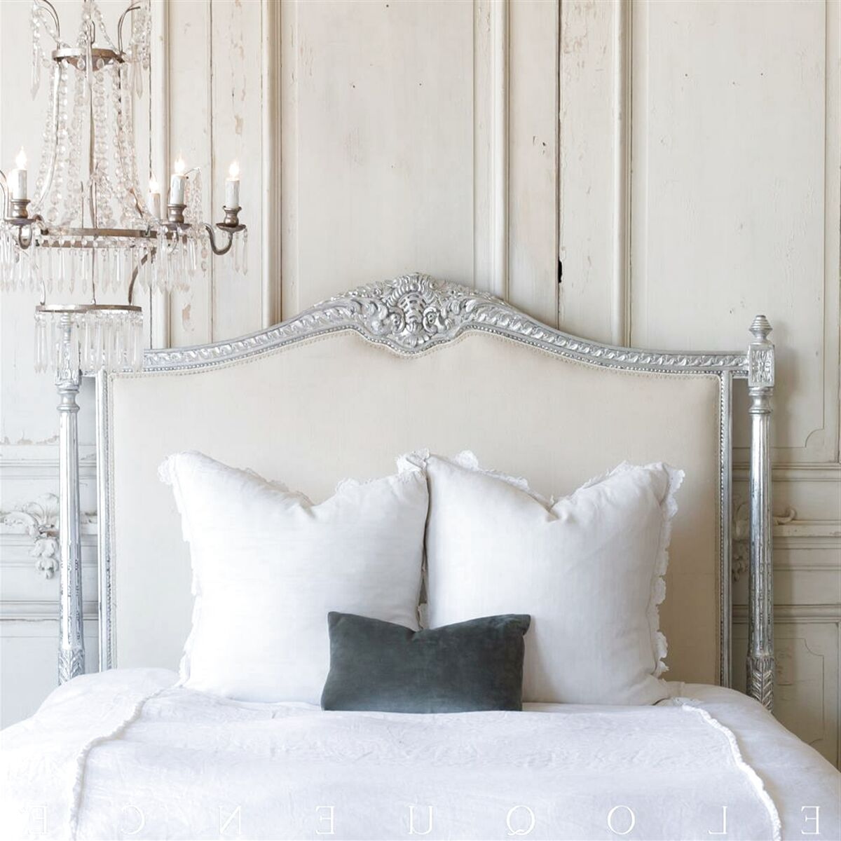 French Style Headboard For Sale In Uk View 38 Bargains