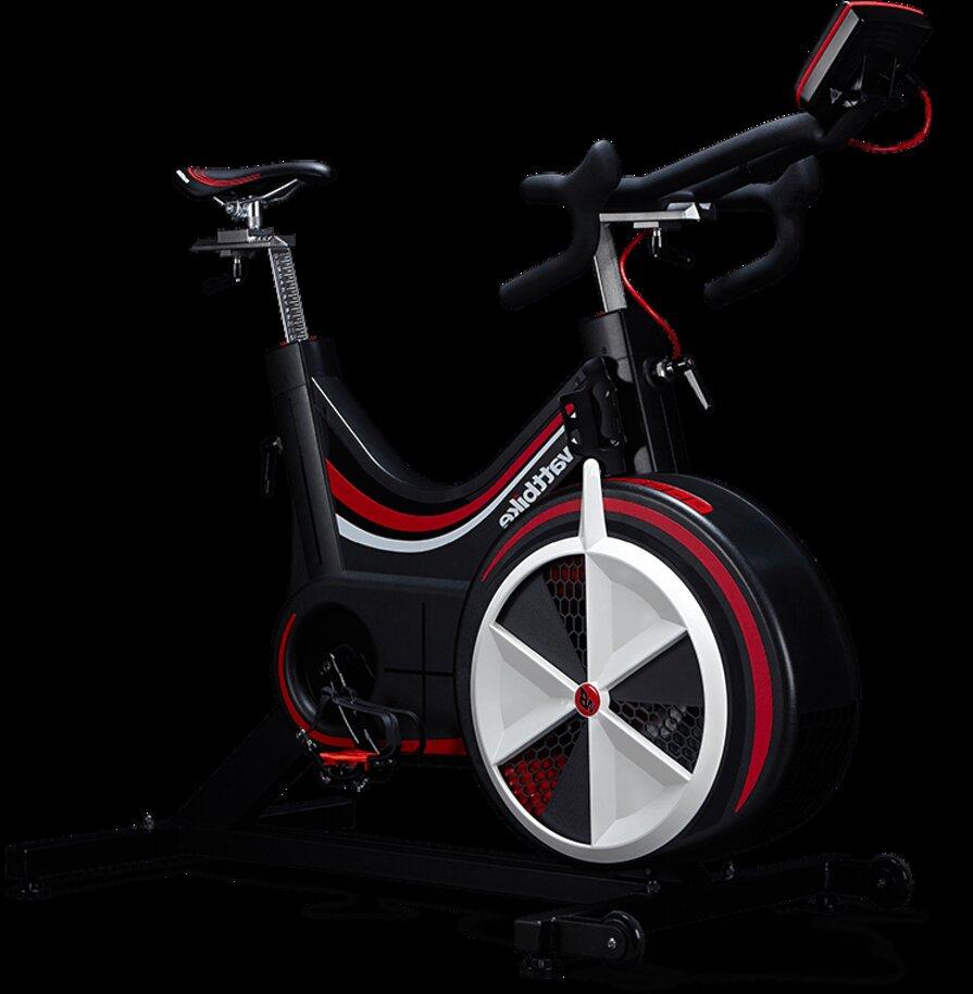 watt bike trainer for sale