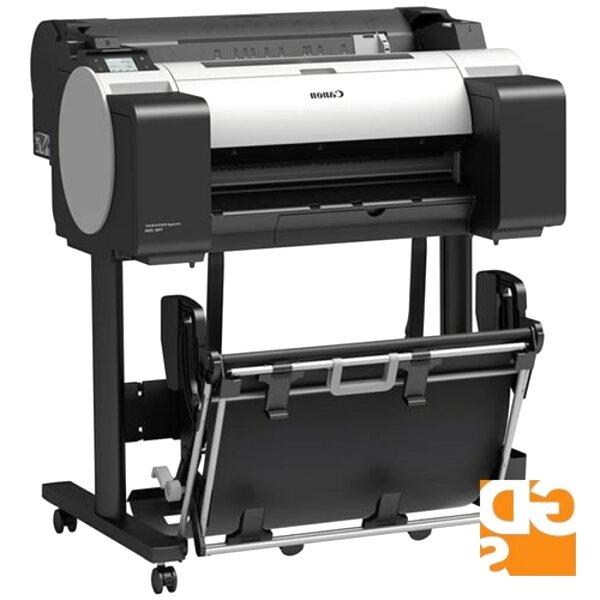 a1 printer for sale