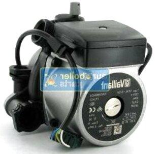 vaillant ecotec pump for sale