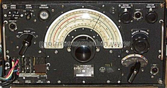 r 1155 radio for sale