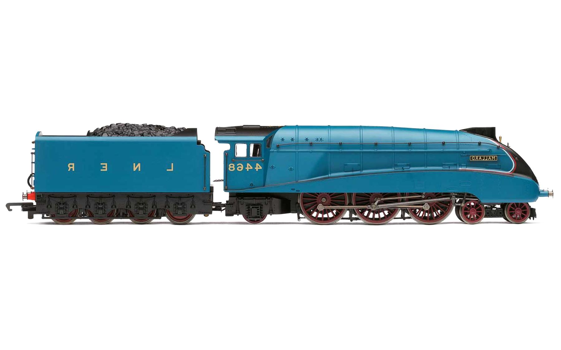 hornby a4 for sale