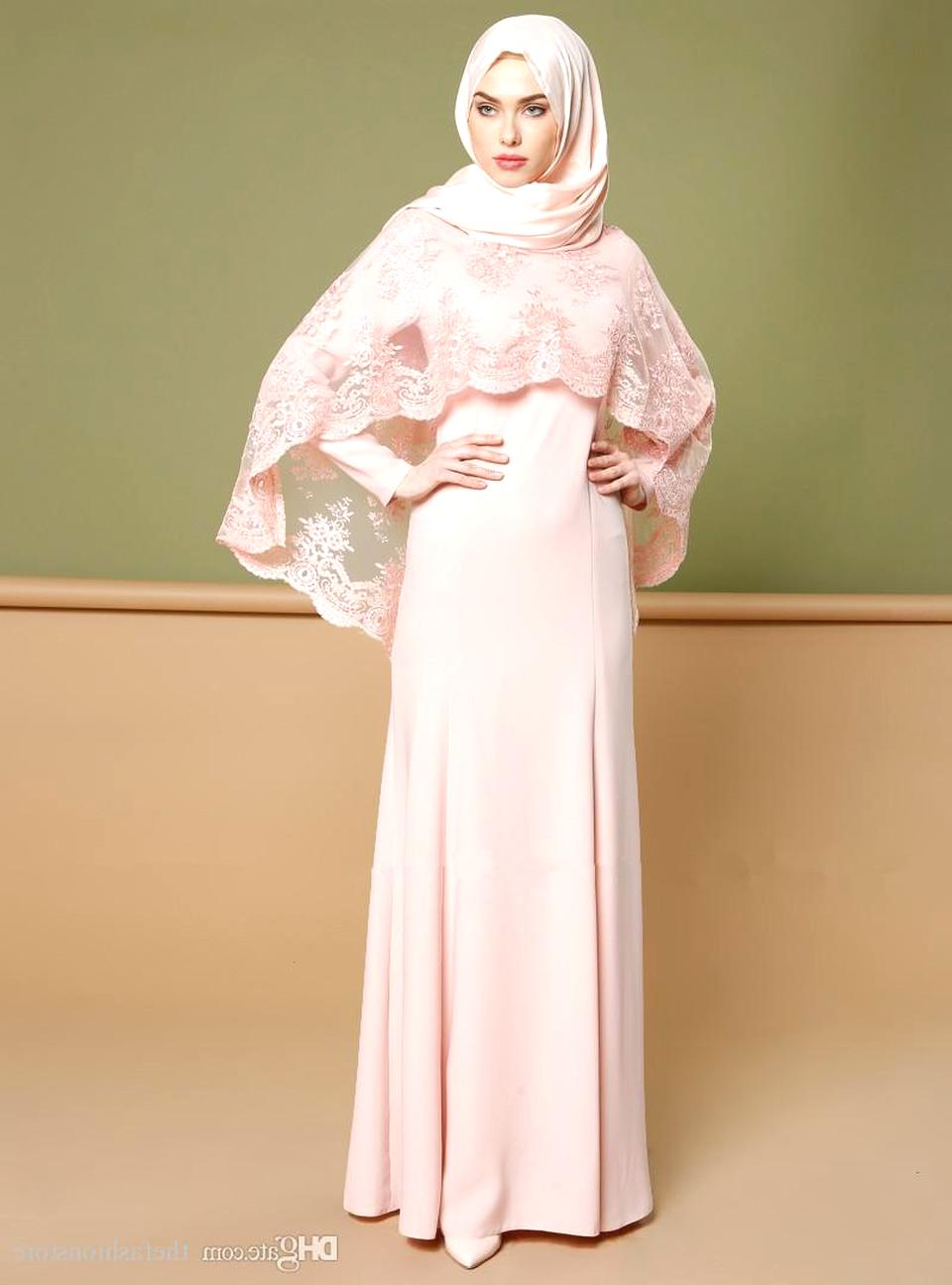 party abaya for sale