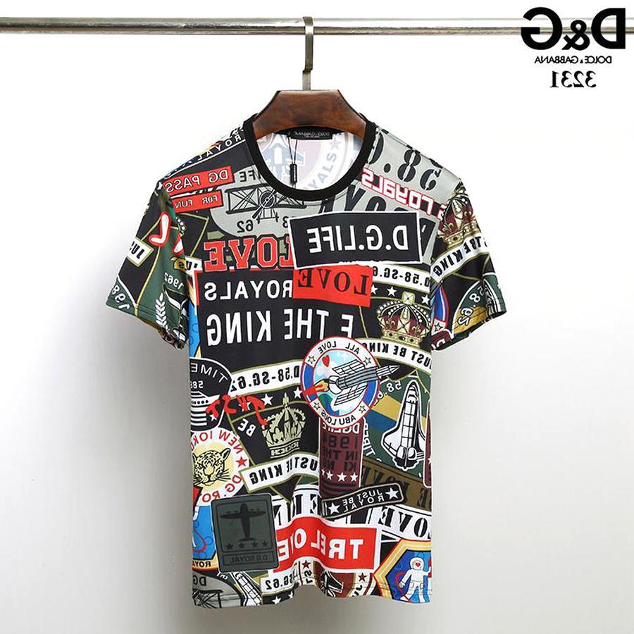d g t shirt for sale