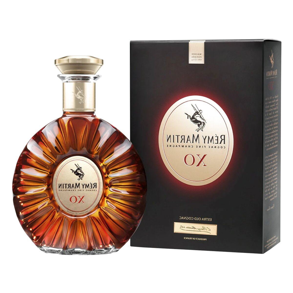 remy martin xo for sale