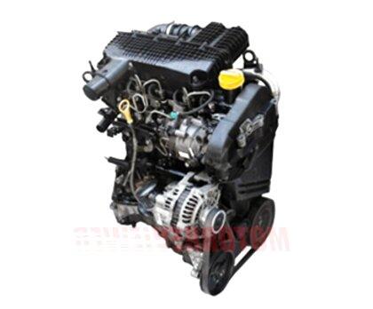 k9k engine for sale