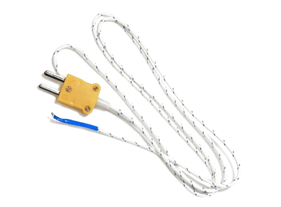 k type thermocouple for sale