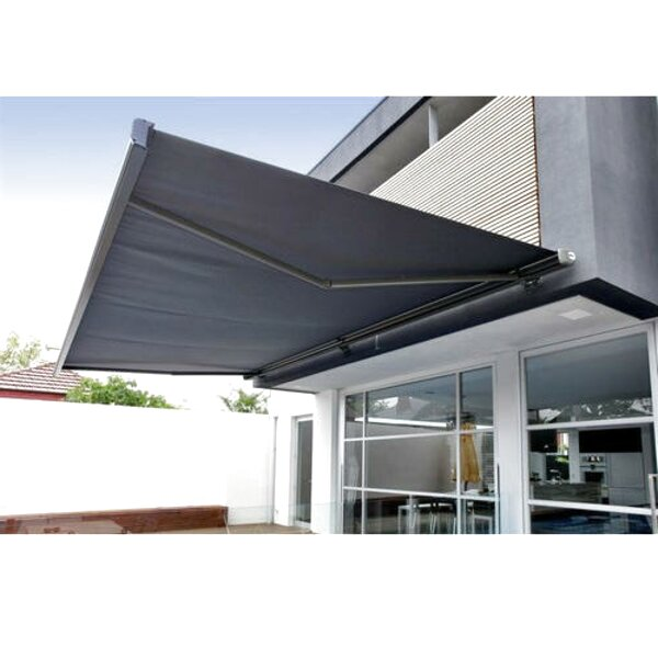 Retractable Awning for sale in UK   View 87 bargains
