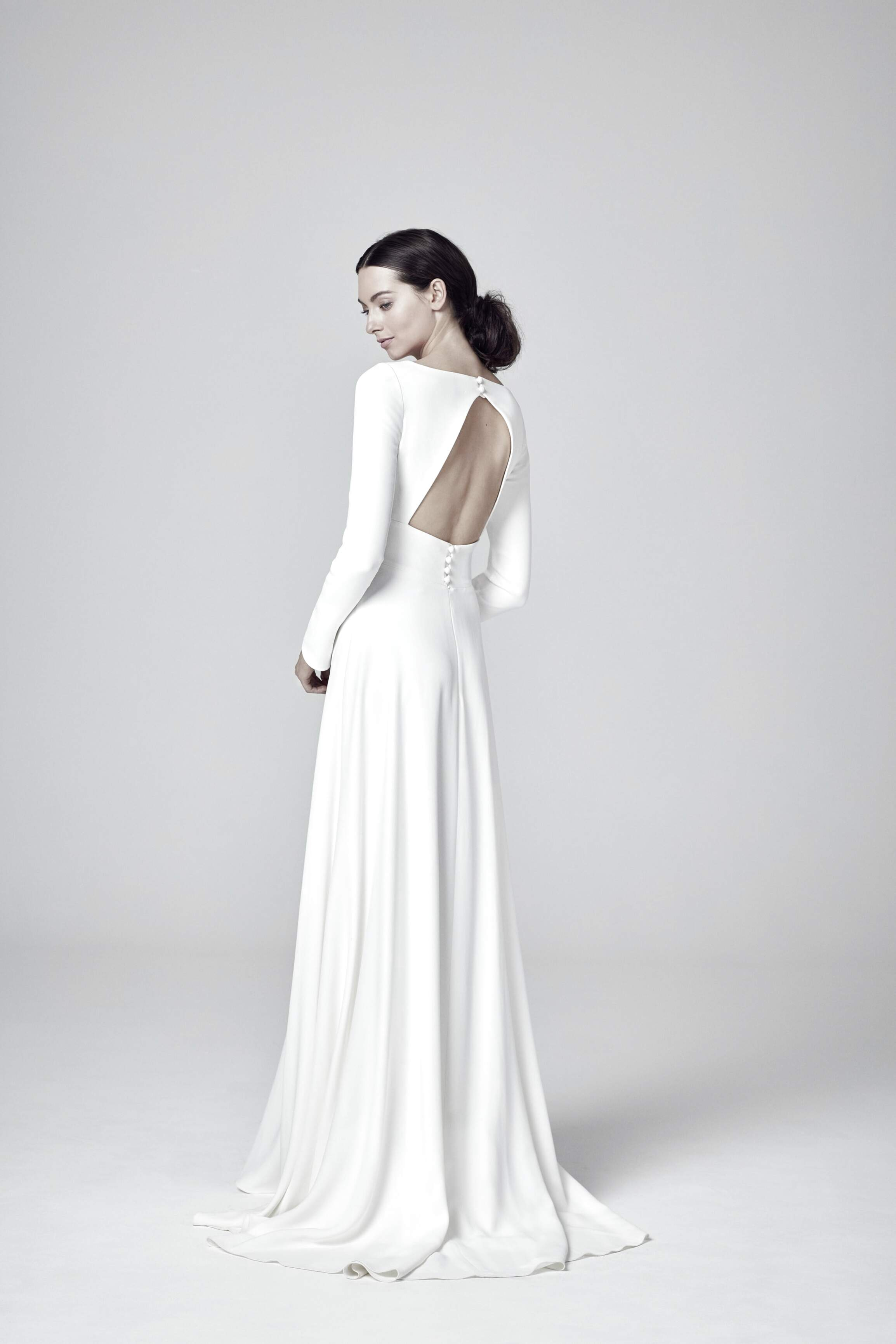 Suzanne Neville For Sale In Uk 47 Used Suzanne Nevilles,Wedding Kashees Bridal Dresses 2020