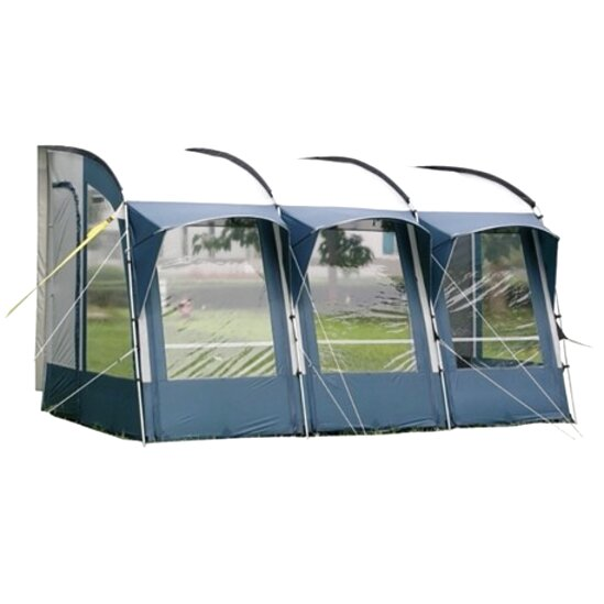 Royal Wessex Awning for sale in UK | View 28 bargains