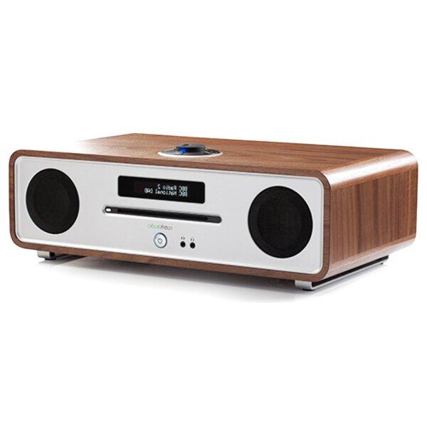 dab radio hifi for sale