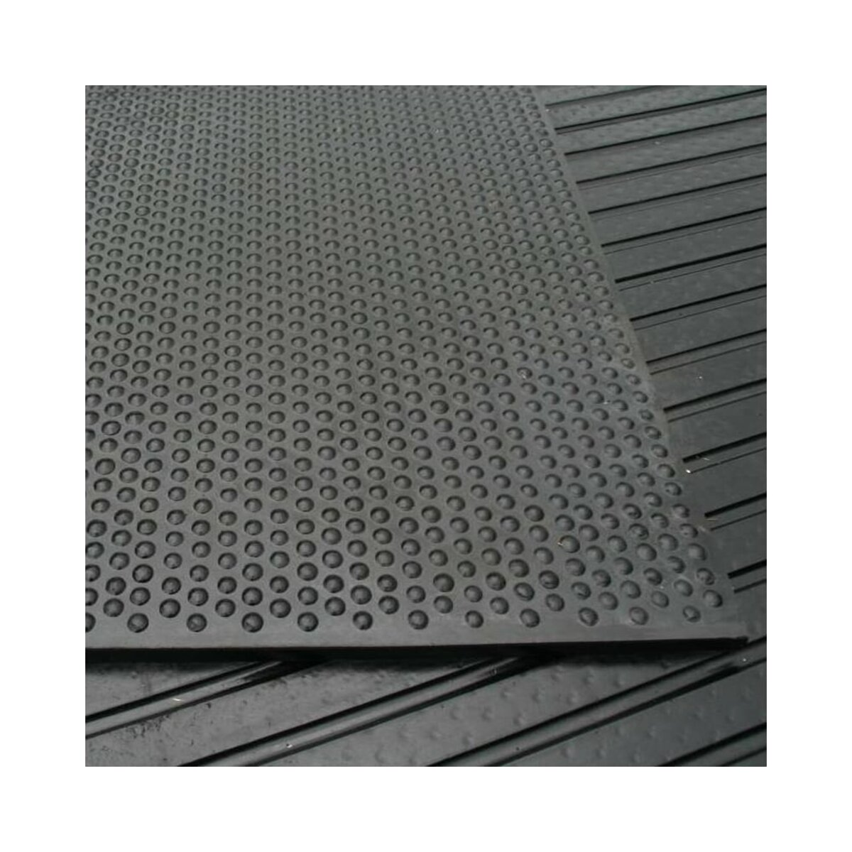 Stable Rubber Matting For Sale In Uk View 67 Bargains